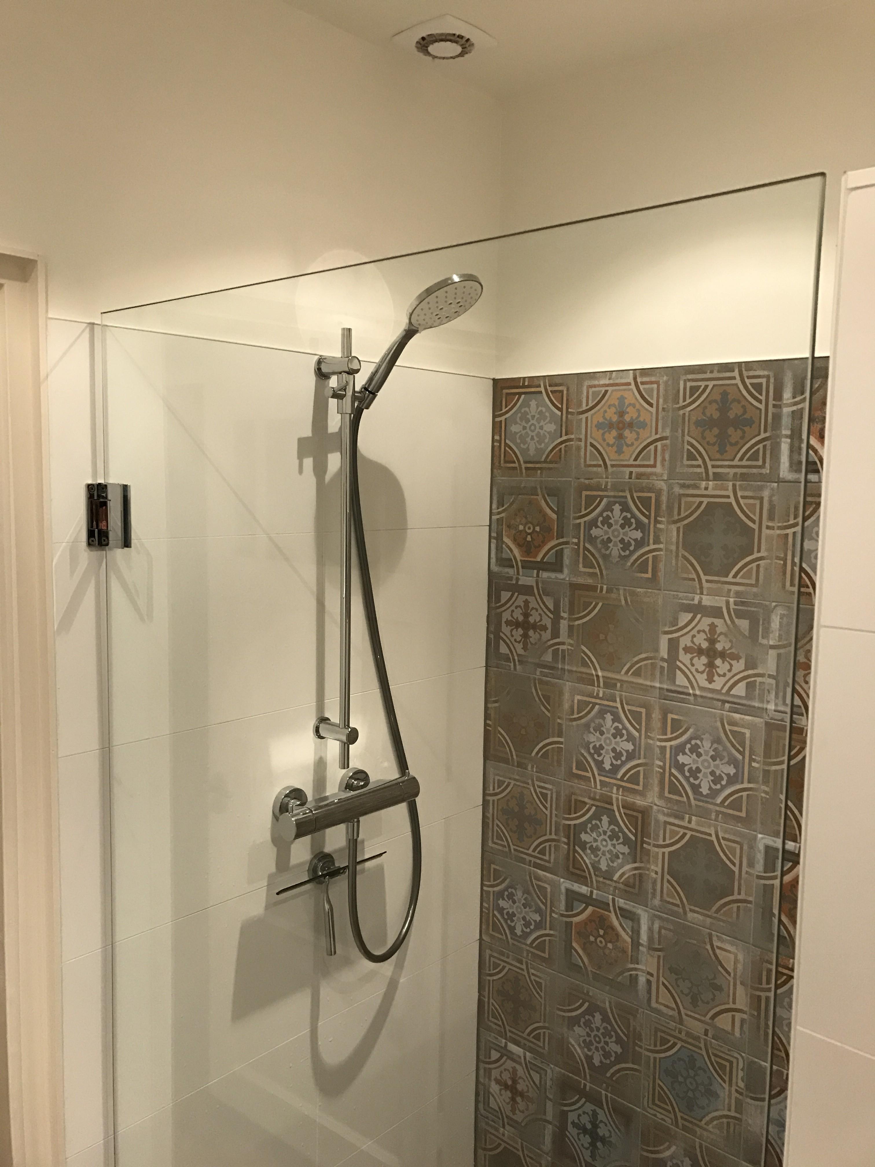 john de vries bouwprojecten renovatie badkamer utrecht